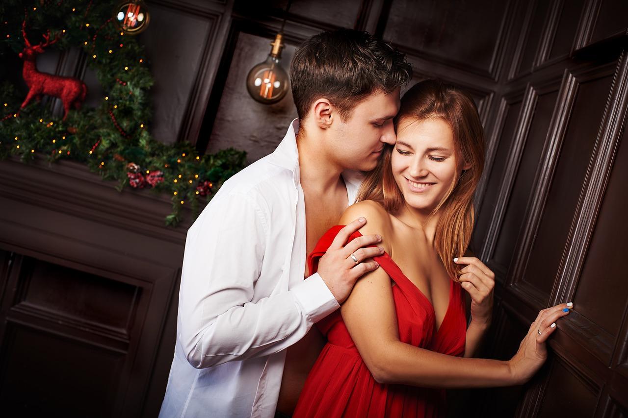 女子の欲求は深い!女子は男子と違い一回イッても満足しないの知ってました?