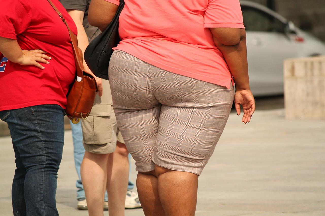 女子の体型コンプレックス一覧!男子の意見も聞いてみた!意外な回答も?