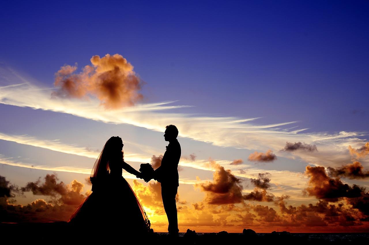 結婚の焦り。出会いがない人が試すべき方法一覧!婚活しないで出会う方法!?