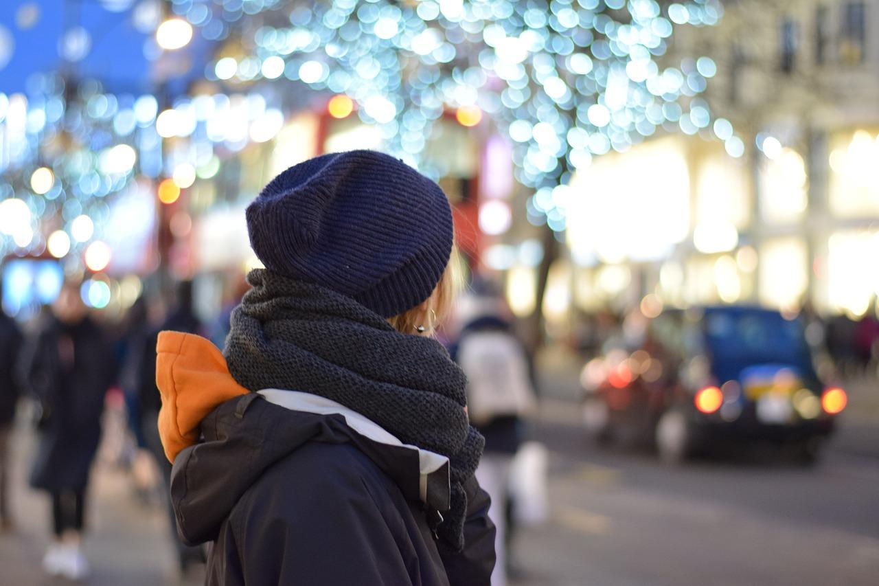 【2020年度版】北海道にあるオススメ女性用風俗店まとめ・口コミ・予約方法