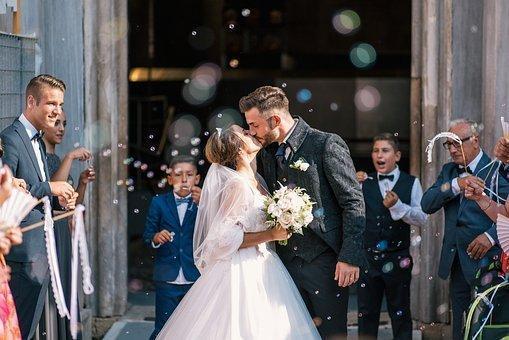 結婚って意味あるの? 後悔しない為に伝える結婚の9つのメリット・8つのデメリット