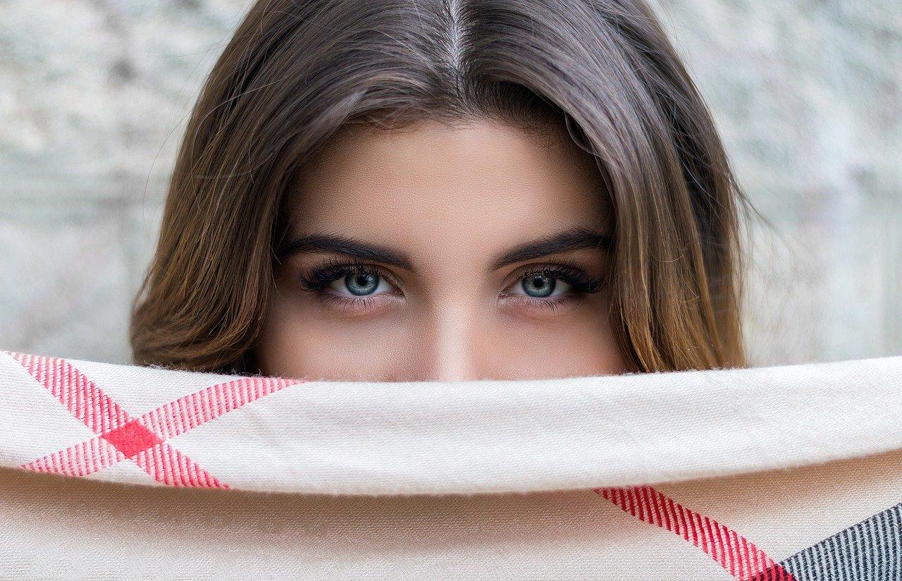 美しい眉毛が簡単に作れるアイブロウの描き方や種類とおすすめ商品を紹介