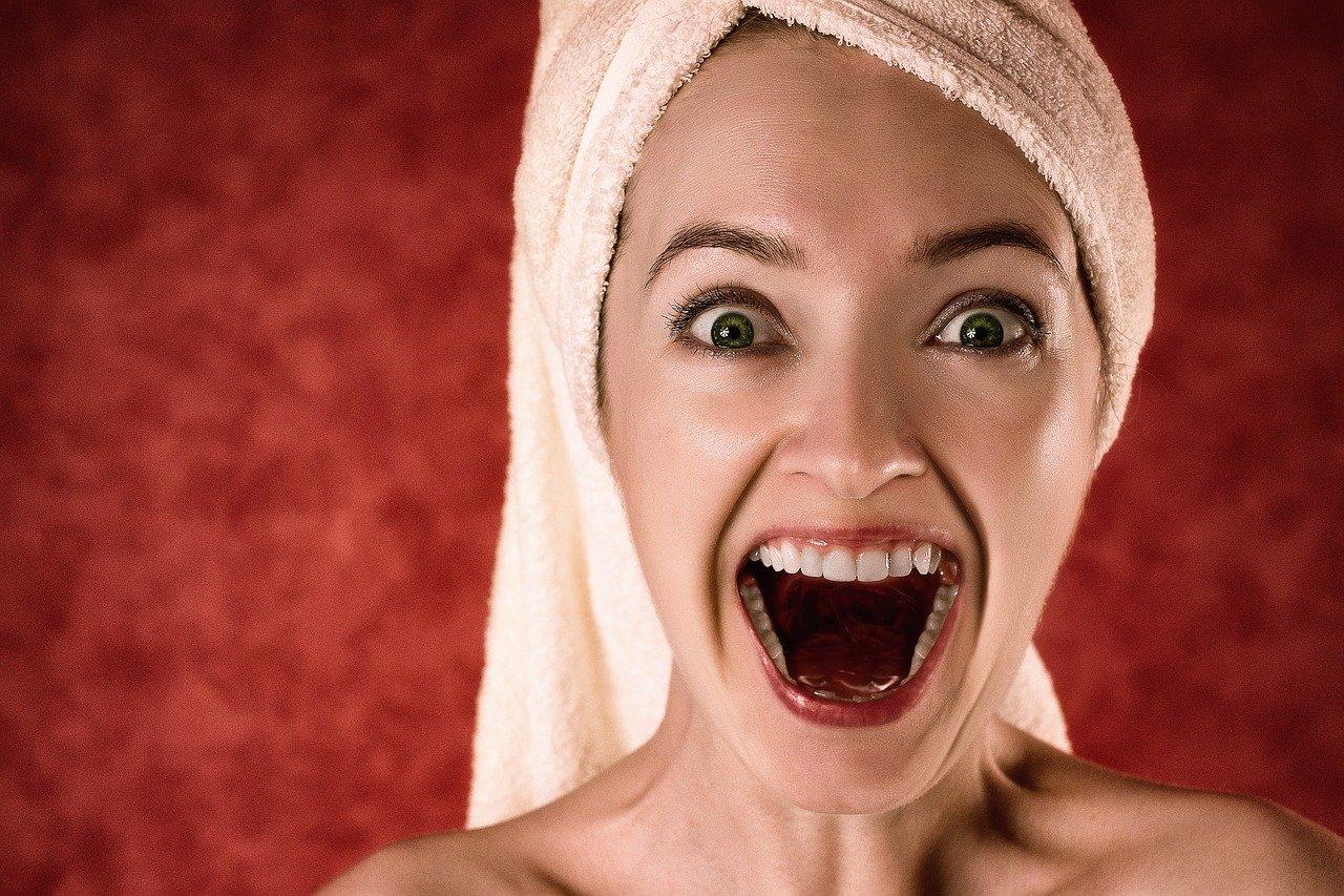噂のザーメンマニアとは?男性の精液に対する女子の本音を聞いてみたら意外な答えに!