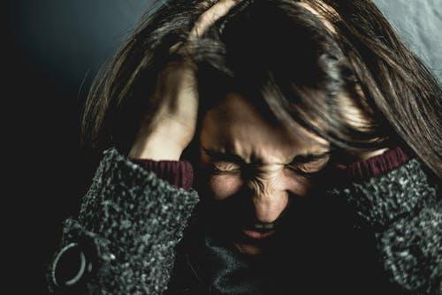 女社会で悩む女子必見!現役看護師が恐怖の女社会を生き抜くテクニック5選!
