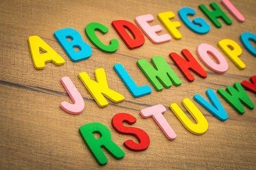 子供に英語を楽しく勉強させる方法とその教材一覧!英才教育は時代遅れだった!?