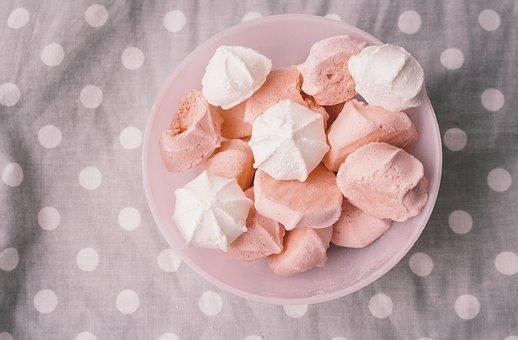 ズボラ女子必見!コンビニ食材で簡単に糖質制限ダイエットを成功させる