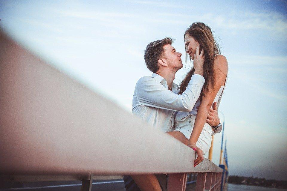 ねえ!プロポーズはまだ!?不安を抱える男性の気持ちと女性がとるべき行動