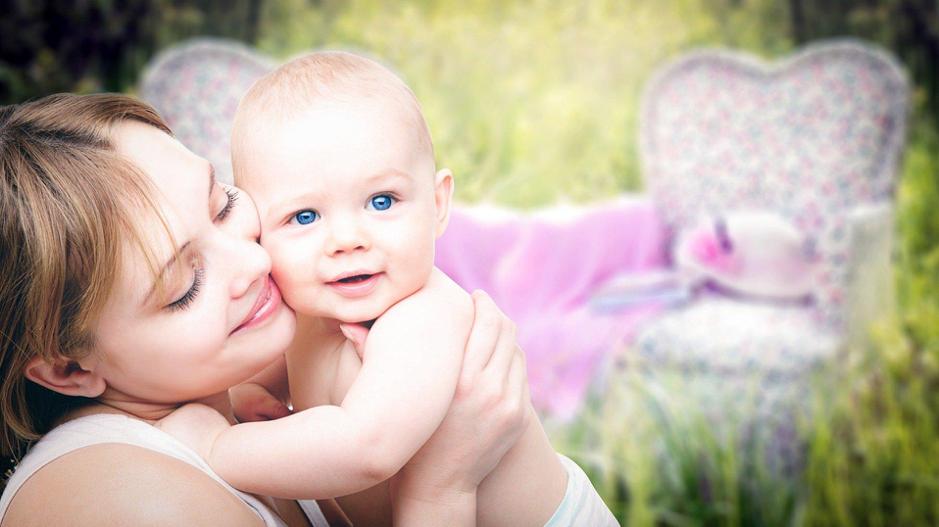 産後うつが原因!?育児中に不眠で悩んだら迷わず精神科に行くべき理由