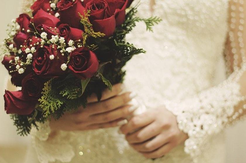 婚活は戦略と計画が全て!?あなたに合う婚活成功法を解説します!