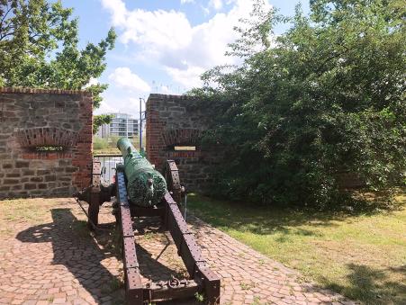 現地在住者が語る!ドイツのマクデブルクで絶対行くべきオススメ観光スポット5選