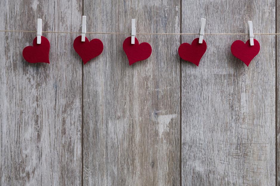 好きになった方が負け…恋愛感情を無くす10の方法とは?成功する恋愛術