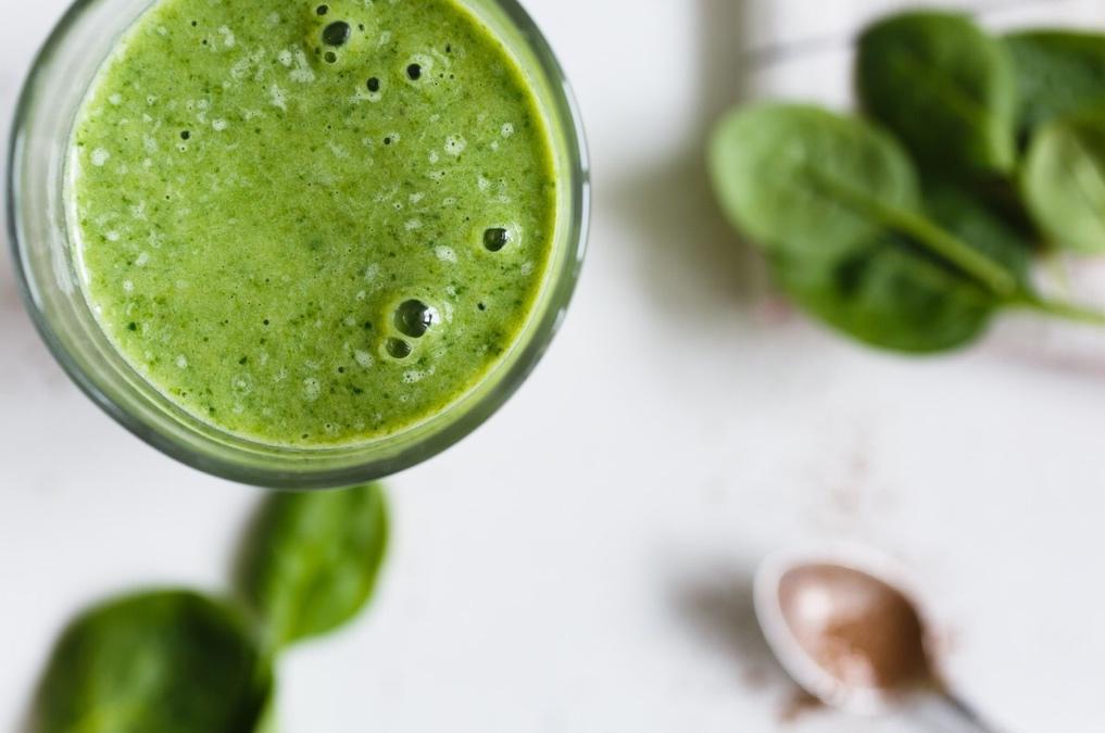 断食は回復食が鍵!?断食後に摂るべき正しい栄養とおすすめの回復食メニュー