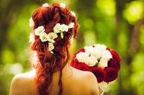結婚相談所の選び方や種類・登録方法を解説!オススメの相談所ベスト5も紹介