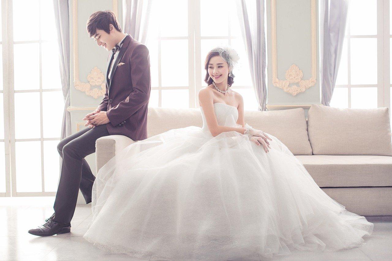 なぜ今日韓カップルが急増中なの!?韓国人彼氏の魅力や特徴・注意点を解説