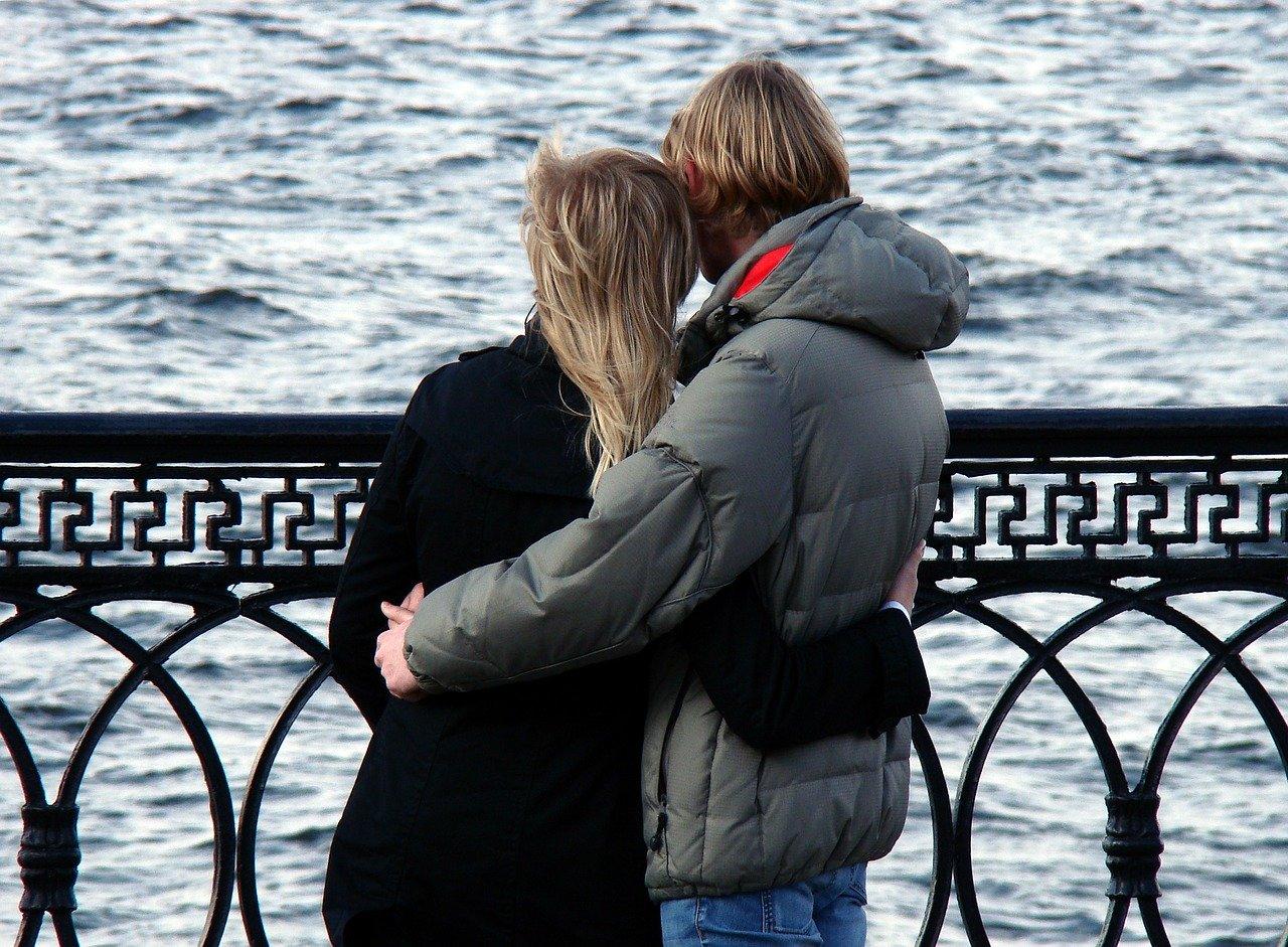 倦怠期って何?なぜ起こる?倦怠期に陥りやすい期間やカップルの特徴