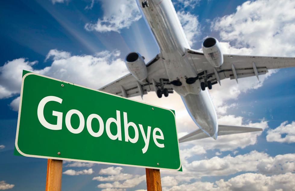 好きな人が留学に行く!気持ちを伝えるタイミングは留学前?帰国後?