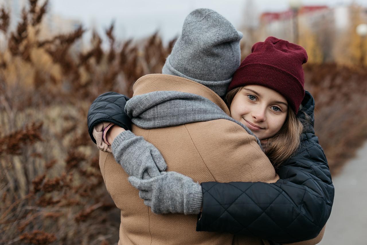 恋愛に熱しやすく冷めやすい人の特徴とは?起こり得る問題や改善法を紹介