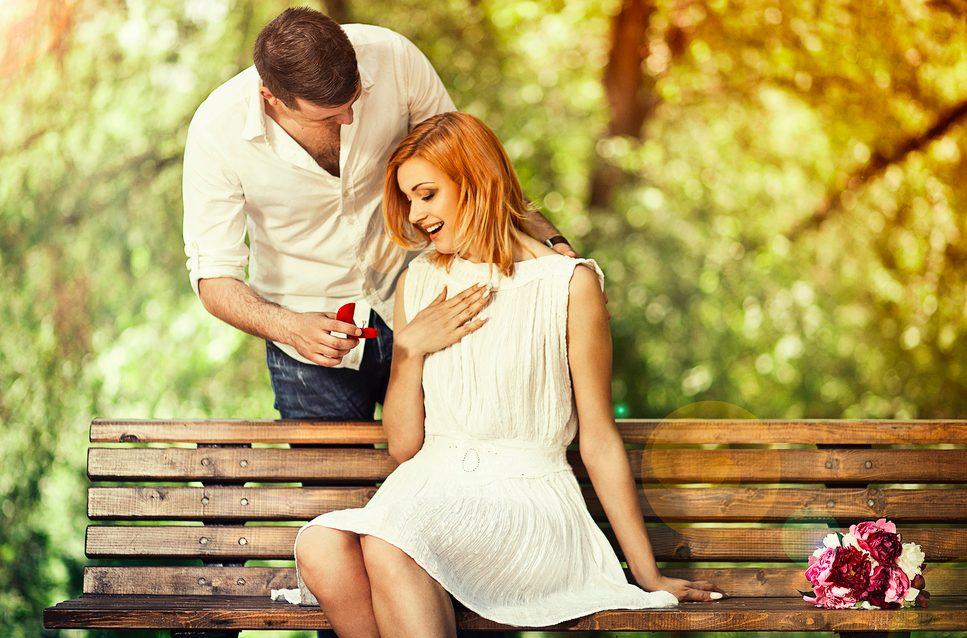 男性が結婚を意識し始める瞬間10選!チャンスを見極めてゴールインへ!