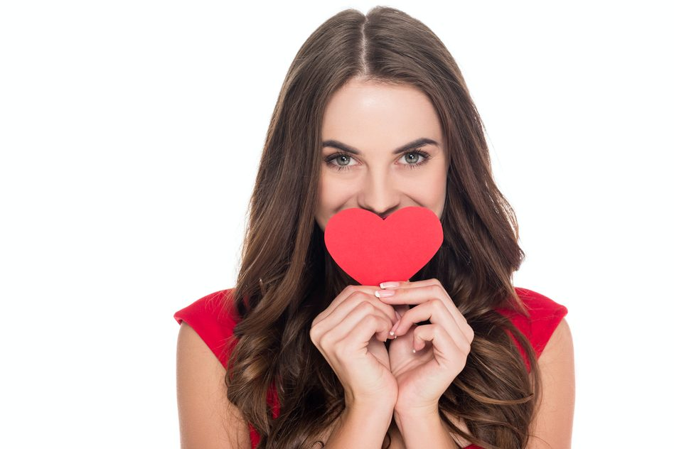 あなたの恋愛の癖がわかる心理テスト5選!無意識の中にある理想の恋愛とは?