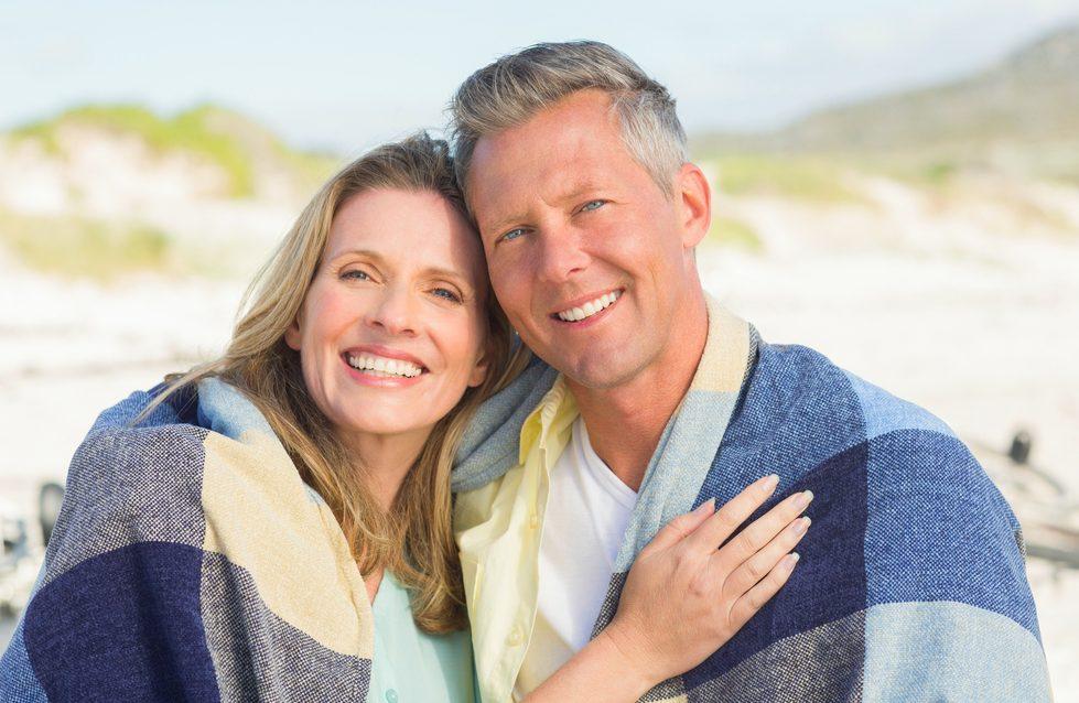 40歳から恋愛を楽しむ方法とは?恋愛のスタートに遅い事はない理由と攻略法を解説