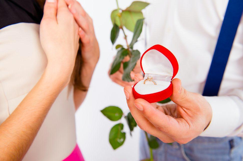 O型男子が結婚相手にしたいと思う女性の特徴は?手放したくない女性になるポイントを解説!