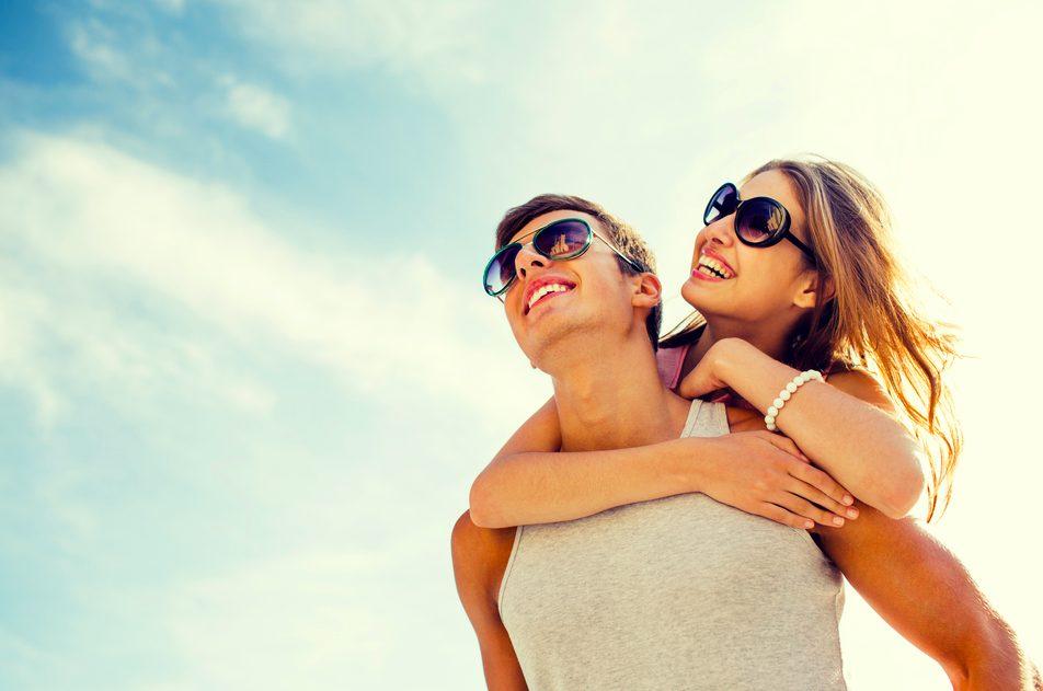 恋愛を楽しむ為に必要なのはゴールでなくプロセスだった!?結婚を意識しない楽しみ方