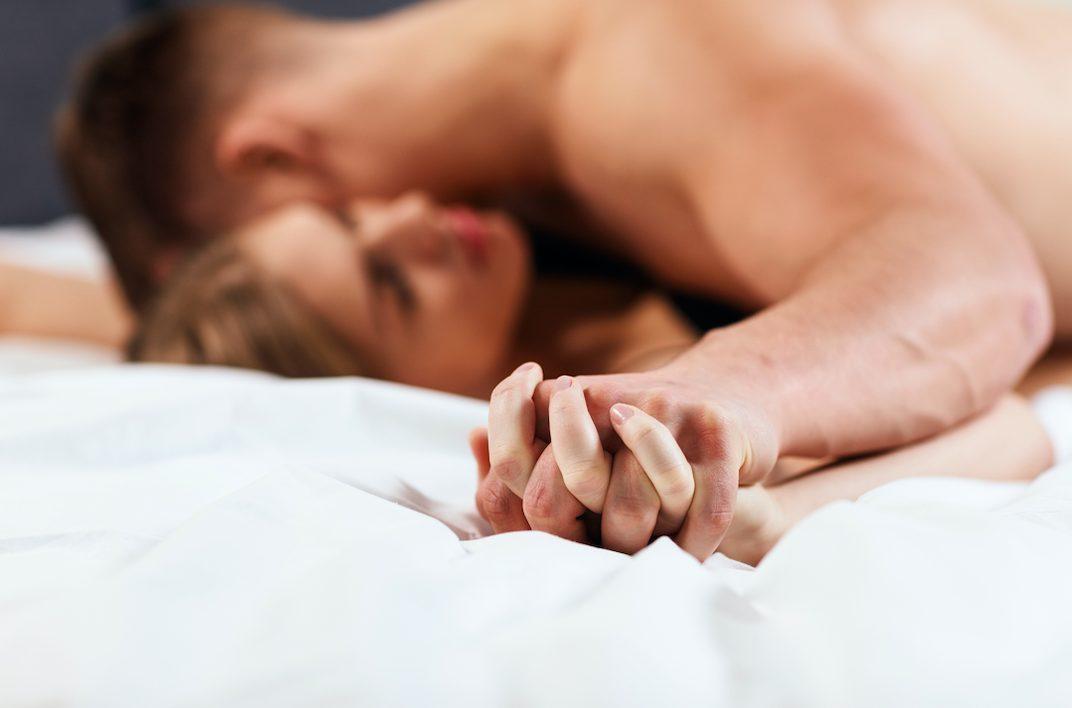セックス依存症とうつ病は違った?!それぞれの症状の違いや脳内物質を解説!