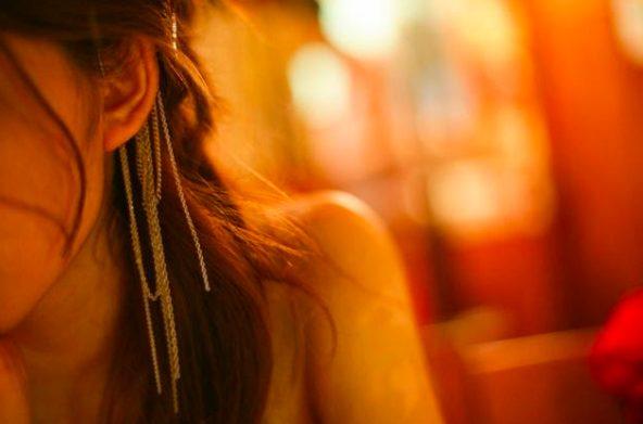 寂しい夜を乗り越える!女性にオススメの夜の孤独を紛らわす対処法5選!