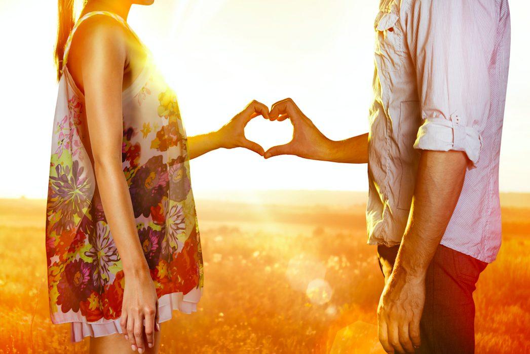 恋愛感情のピークは男女で違いがあった!?彼氏がそっけなくなる時期と理由を解説