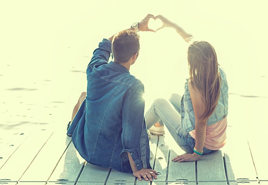 恋愛の仕方を忘れた女性…原因は?恋のトキメキを思い出す4つの方法