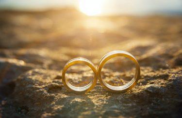 B型男子が最終的に選ぶ結婚相手はどんな女性?彼の理想に近づくための特徴を解説!