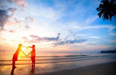 『俺この子が好きかも…』男性があなたへの恋心を認識する瞬間10選をご紹介!