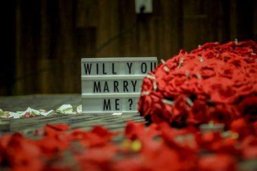 『30以上の結婚相談所を利用して気付いた』本気で結婚したい30代にオススメの結婚相談所5選を紹介!
