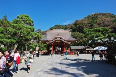 「鬼滅の刃」の聖地も!福岡県大宰府周辺のオススメデートスポットをご紹介!