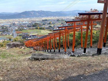 福岡県うきは市のおすすめ観光スポット!デートにも最適なレストラン・観光地を紹介