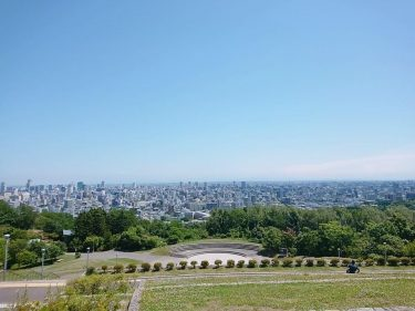 カップルで行く札幌のおしゃれデートスポットはココ!おすすめ観光スポット・レストランをご紹介!