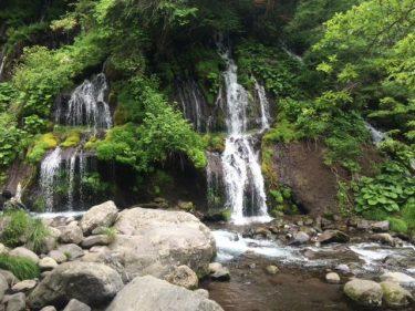 大自然が魅力の山梨県北杜市デートスポット!カップルで行くべき北杜市の観光地を紹介
