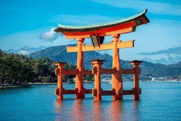 広島に行ったら絶対訪れたい厳選観光地ベスト4!ご当地グルメやお土産も紹介