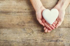 失恋後の恋愛感情を消し去る方法!割り切れる人には共通点があった?