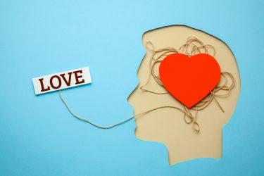 """男性の""""好き""""という感情の正体は性欲だった!?男性が女性を好きになる時の脳内を解説!"""
