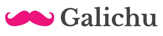 Galichu